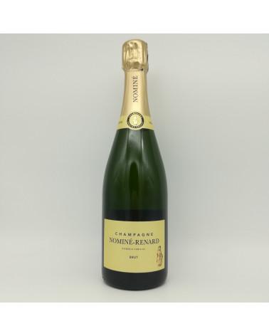 Champagne Nominé-Renard Brut