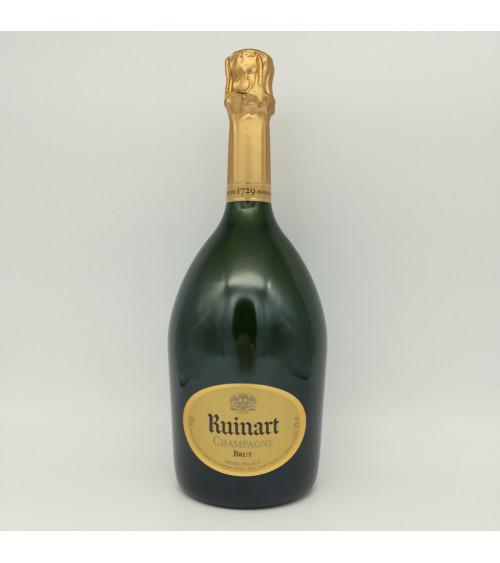 Champagne Ruinart Brut - Maison Ruinart